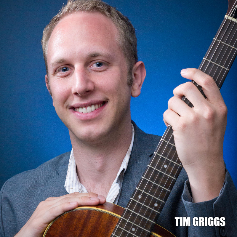 Tim Griggs