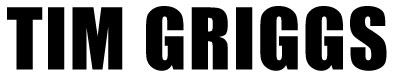Tim Griggs Music